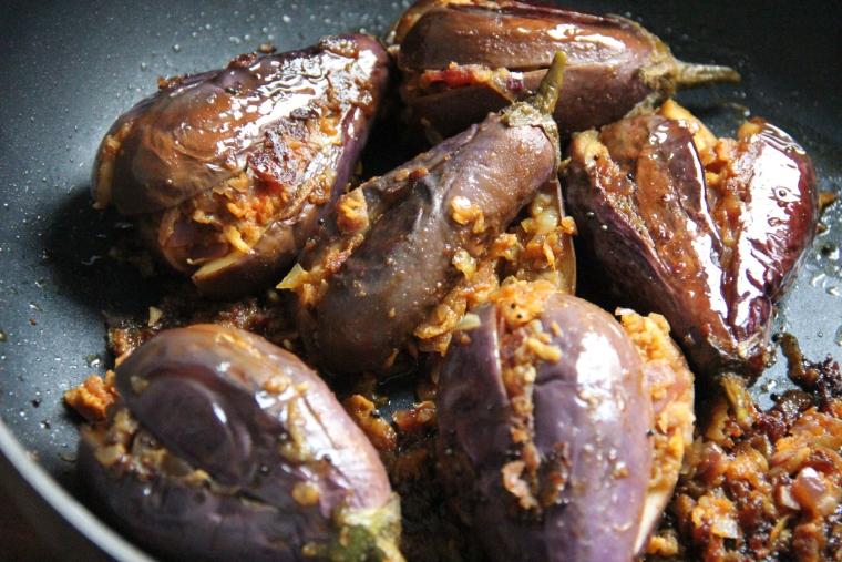 eggplant5