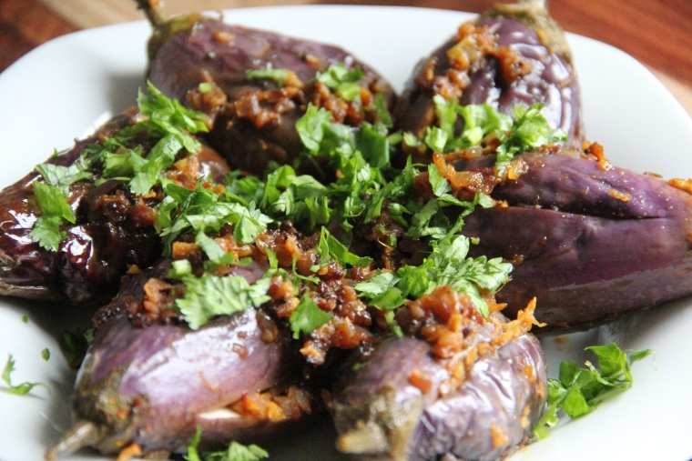 eggplant6