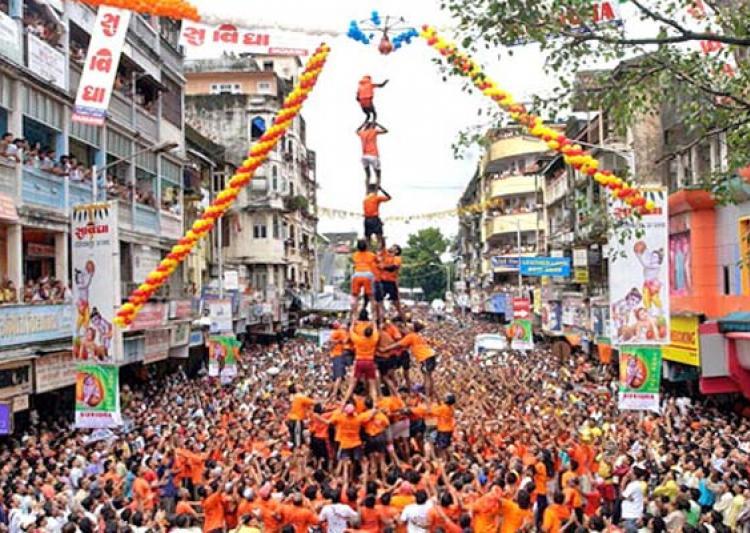 dahi-handi-mumbai-janmasthami-govinda-40637.html